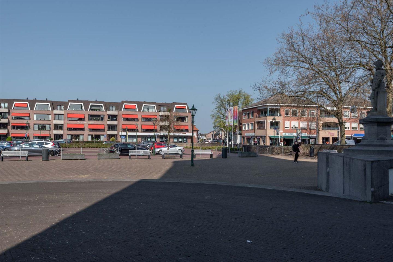 Bekijk foto 4 van Torenplein 63