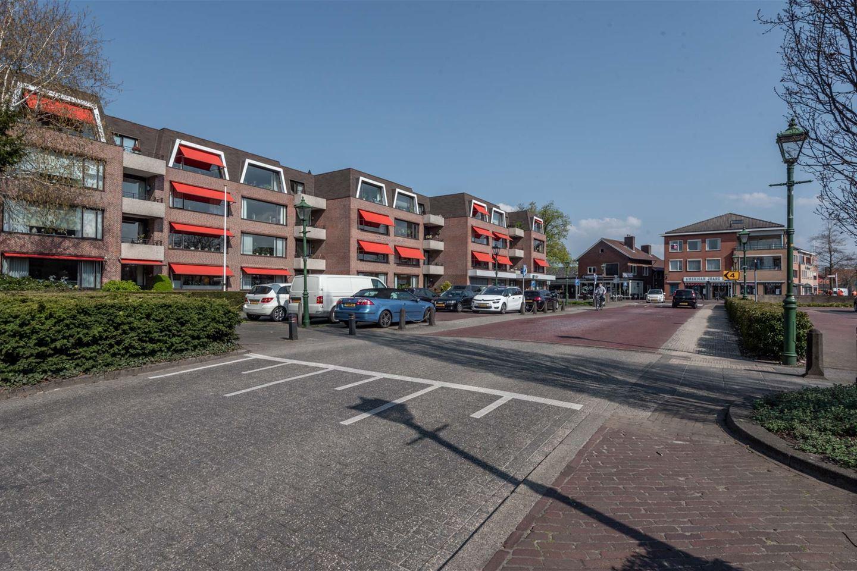 Bekijk foto 5 van Torenplein 63
