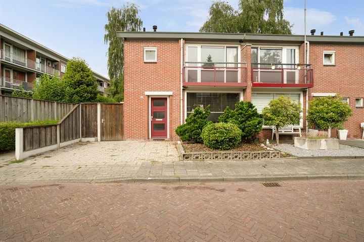 Govert Flinckstraat 30