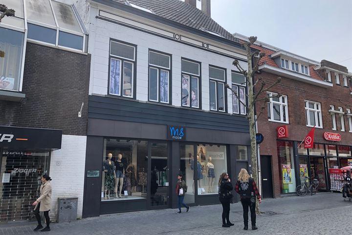 Sint-Josephstraat 9