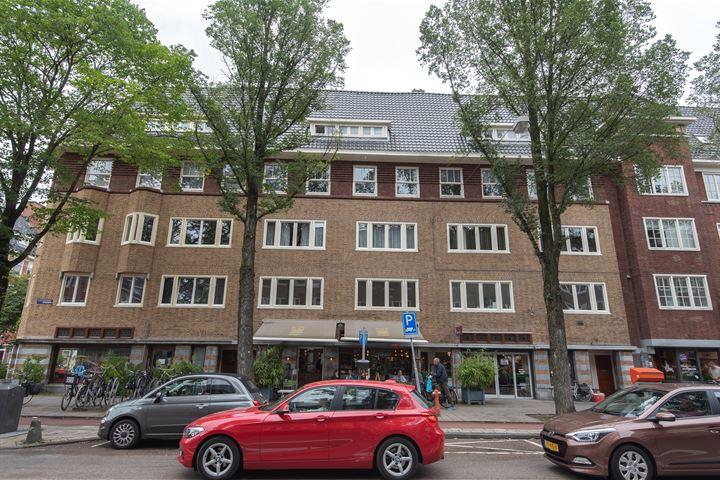 Scheldestraat 43 I