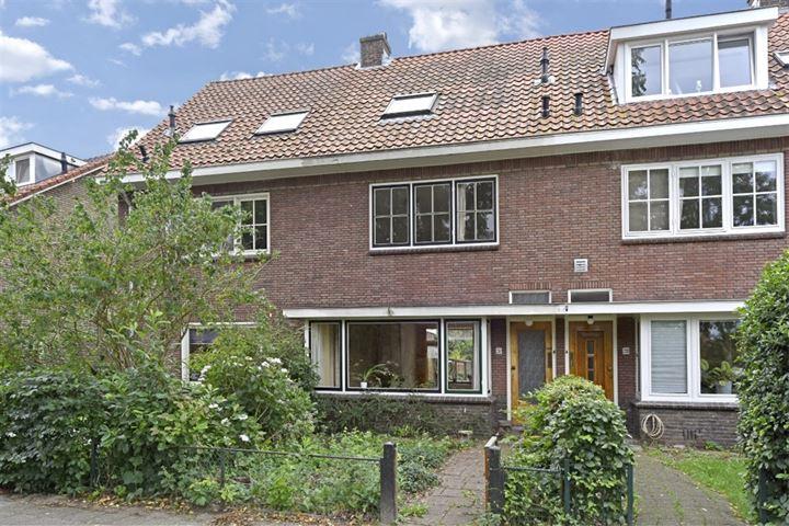 Oude Arnhemseweg 237