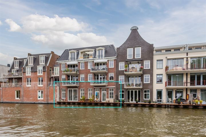 Hooftstraat 63