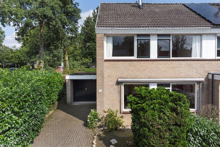 Schipperhorst 30