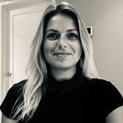 Niki Harshagen - Office manager