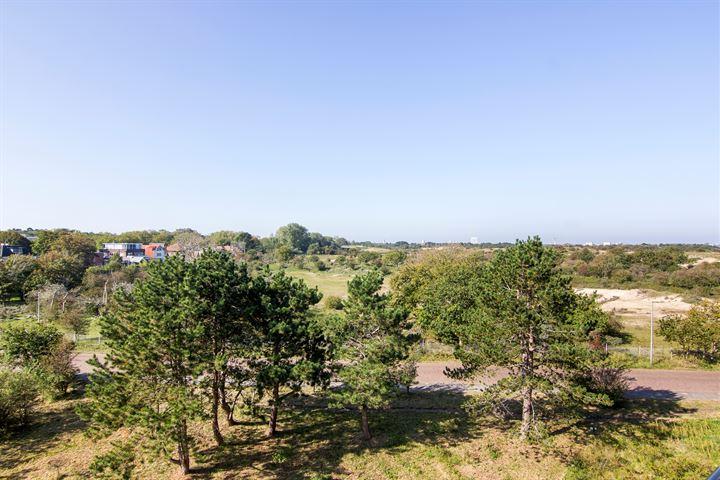 Saxenrodeweg 28