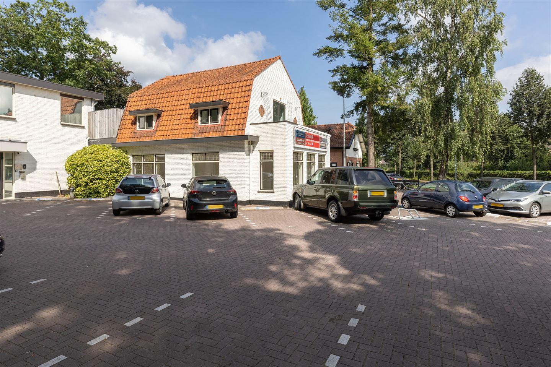 Bekijk foto 3 van Lage Naarderweg 73