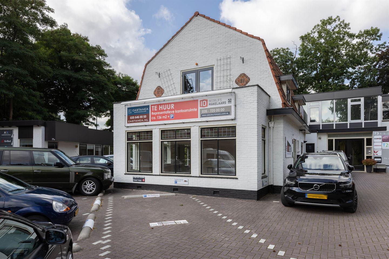Bekijk foto 2 van Lage Naarderweg 73