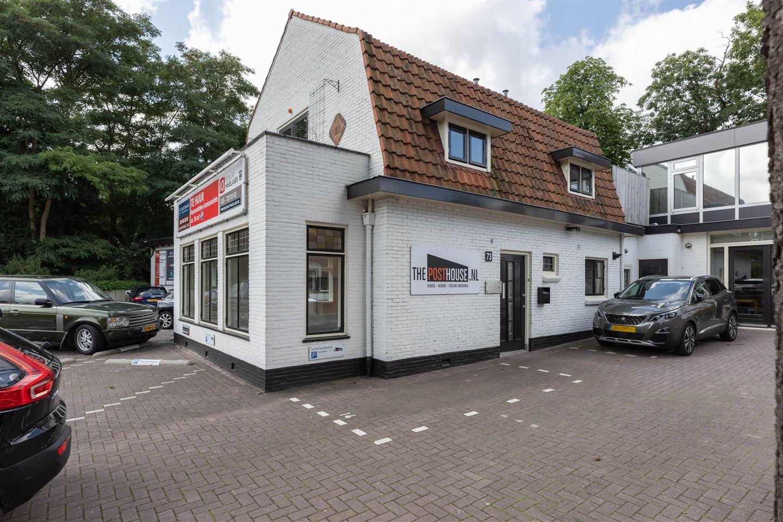 Bekijk foto 4 van Lage Naarderweg 73