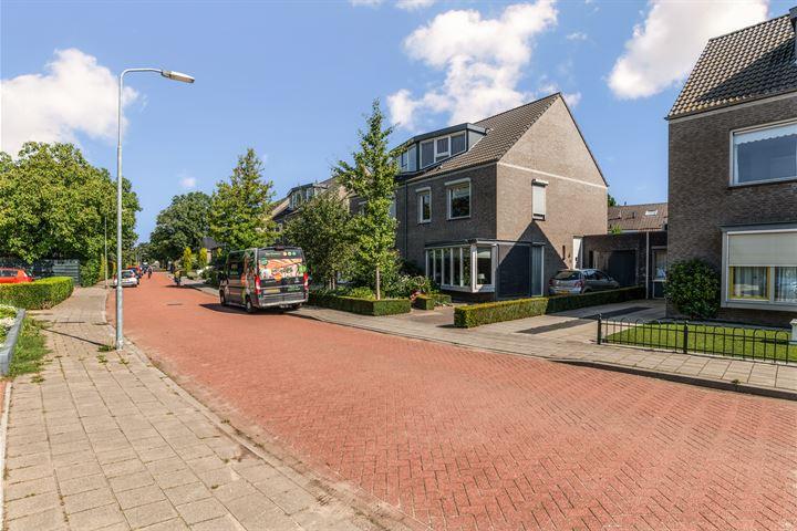 Bredestraat-Zuid 16