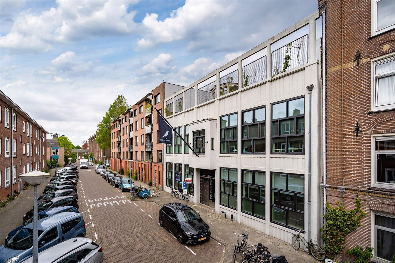 Bekijk foto 2 van Kraijenhoffstraat 135-137
