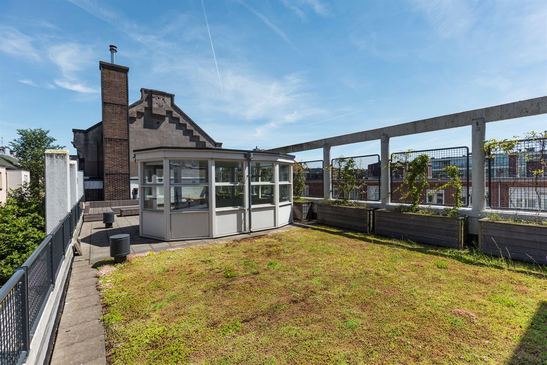 Bekijk foto 5 van Kraijenhoffstraat 135-137