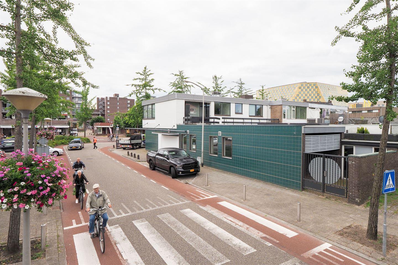 Bekijk foto 3 van Bruchterweg 1 -1A