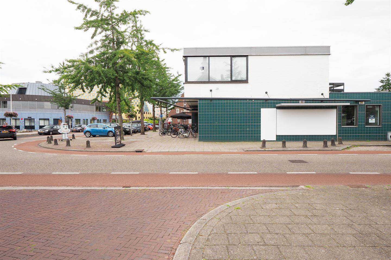 Bekijk foto 4 van Bruchterweg 1 -1A