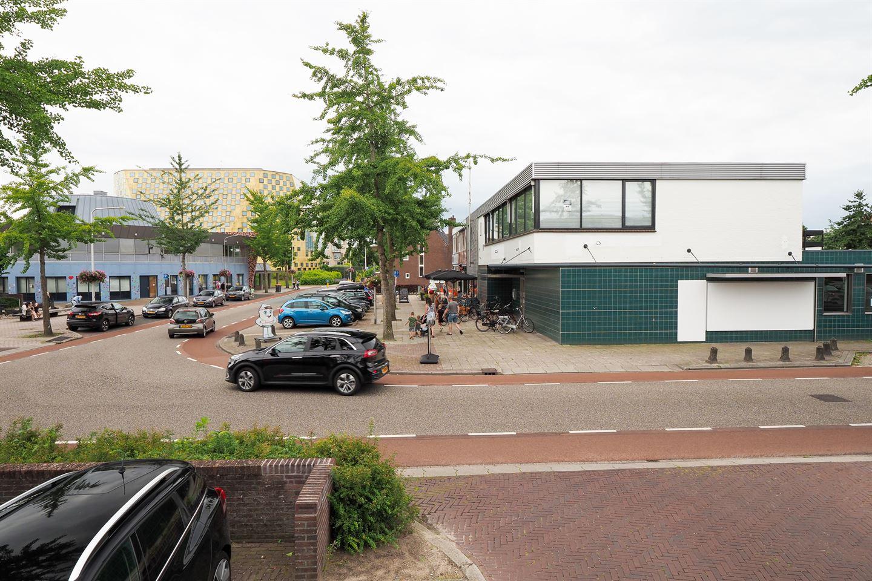 Bekijk foto 5 van Bruchterweg 1 -1A