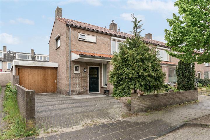 Anna Bijnsstraat 15