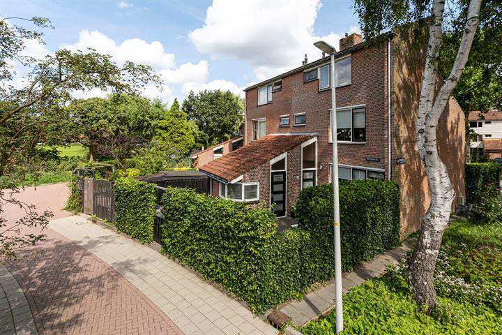 Vredenburg 2