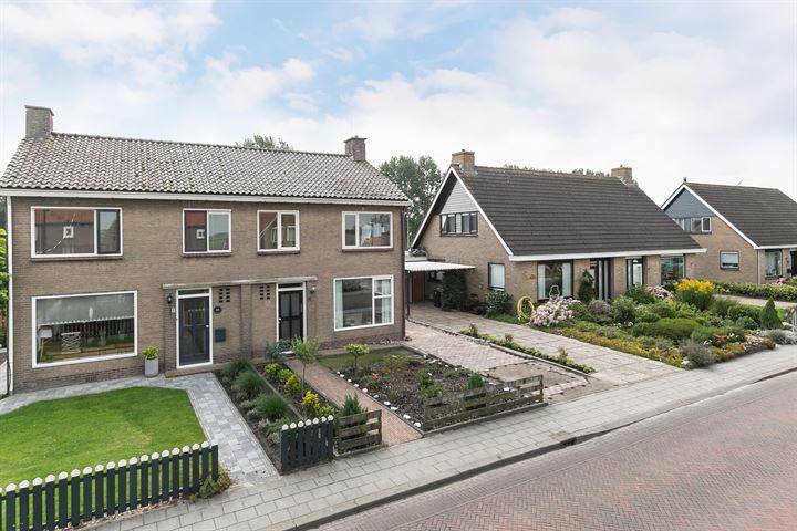 Horstweg 42