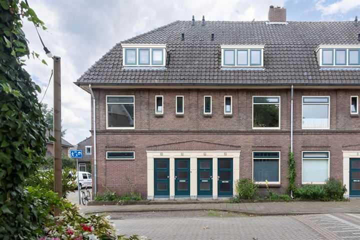 Gladiolenstraat 14