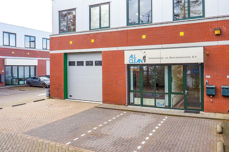 Bekijk foto 2 van Willem Arntszlaan 127