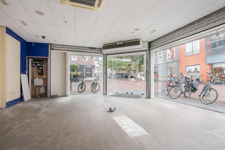 Bekijk foto 4 van Voorstraat 6