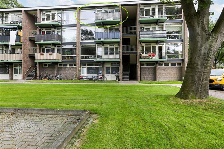 Haagjesweg 94