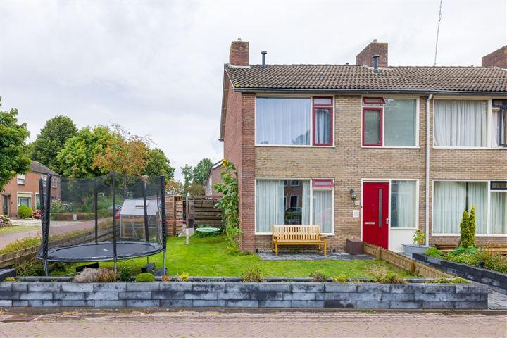 Pr Hendrikstraat 14
