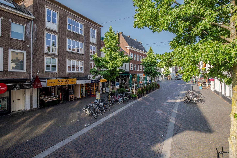 Bekijk foto 2 van Steenstraat 76