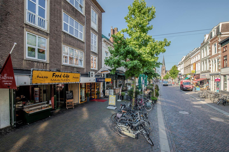 Bekijk foto 3 van Steenstraat 76