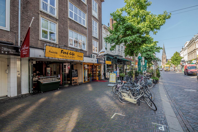 Bekijk foto 4 van Steenstraat 76