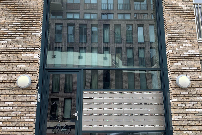 Bekijk foto 2 van John Blankensteinstraat 108