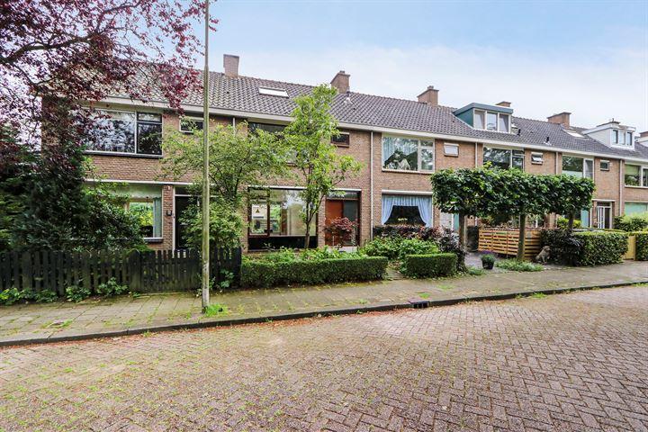 Ravelstraat 17