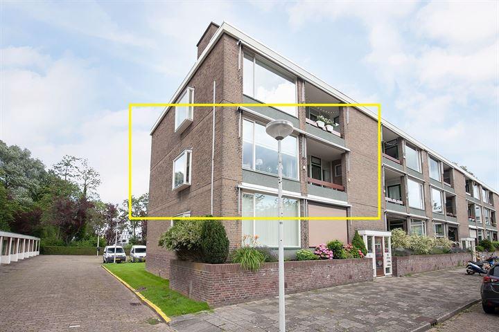 Scheldestraat 33