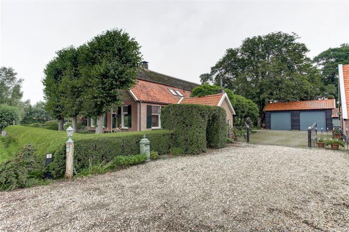 Meentdijk 2