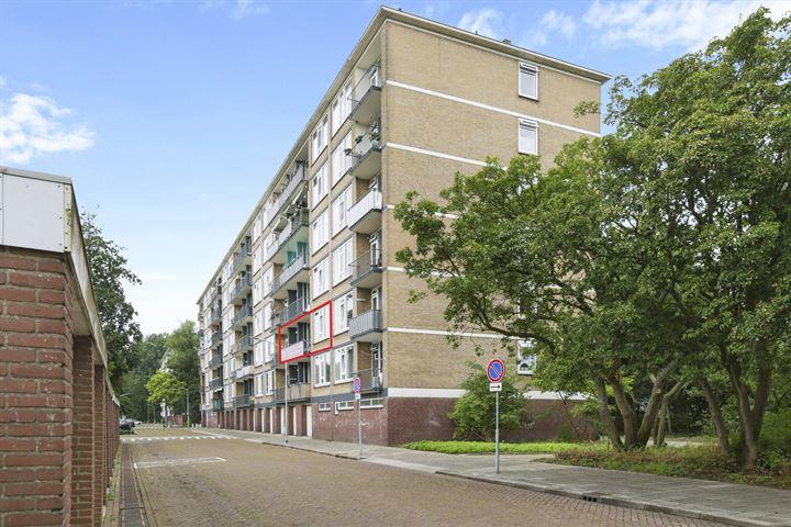 Schipbeekstraat 132