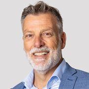 Edwin Buis - Makelaar