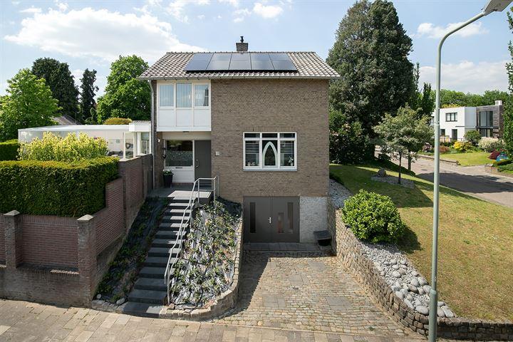 Aldenhofstraat 32