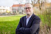 Johan Vellekoop - NVM-makelaar (directeur)