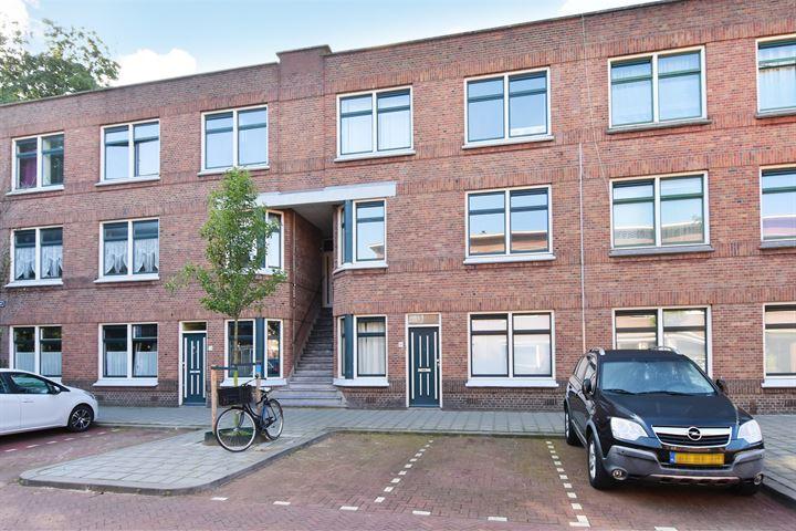 Spaarnestraat 51