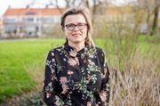 Astrid van Leent - Assistent-makelaar