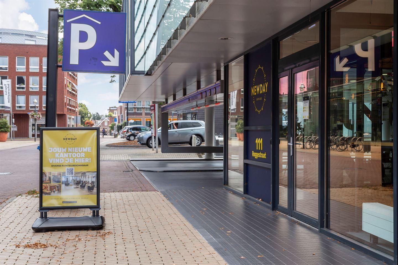 Bekijk foto 4 van Roggestraat 111