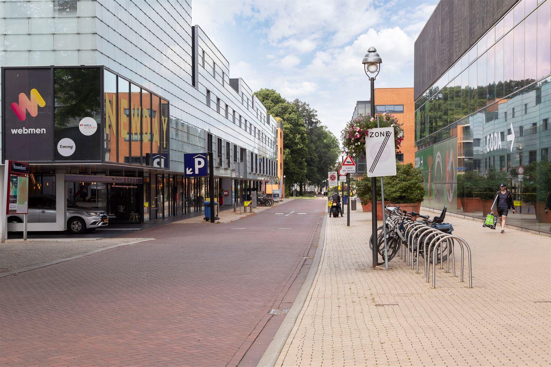 Bekijk foto 1 van Roggestraat 111