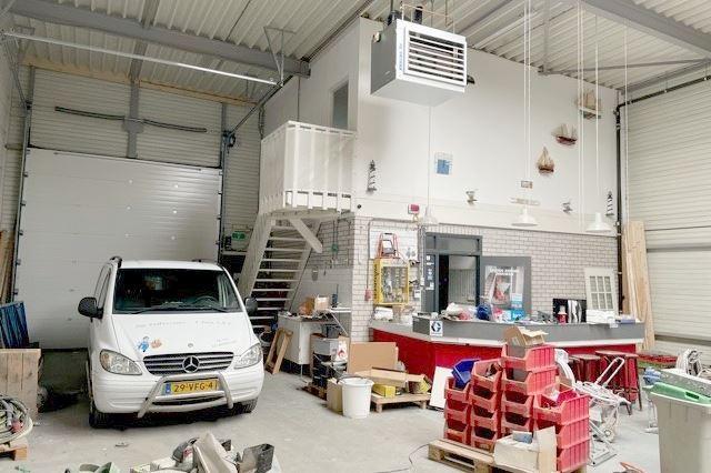 Bekijk foto 4 van Katwijkerbroek 26