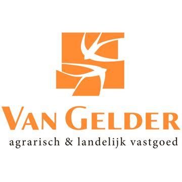 Van Gelder agrarisch & landelijk vastgoed