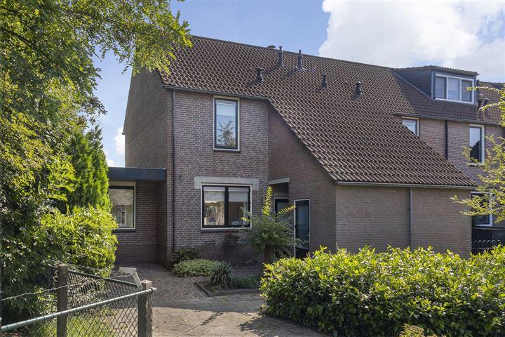 Frans Kragtstraat 12