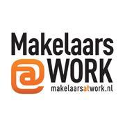 Makelaars@WORK
