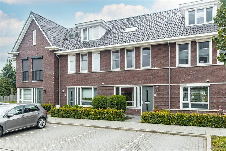 Theo van Rijenlaan 35
