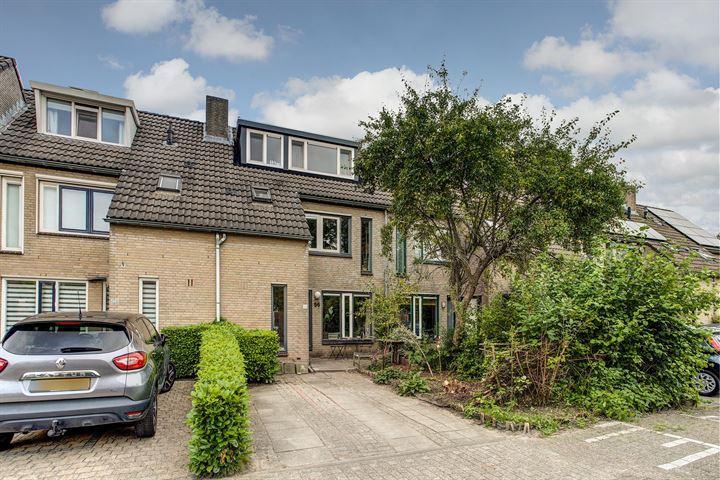 IJsselsteen 56
