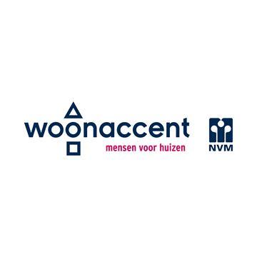 Woonaccent Makelaars Hoogeveen
