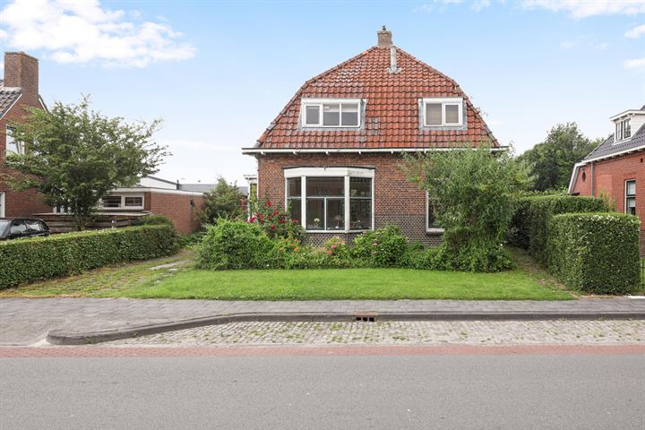 Stationsweg 38